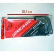 sung-moi-lua-bep-ga-spark-l-28 .5cm