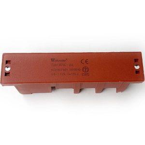 ic-bep-ga-220v-6-lo (1)