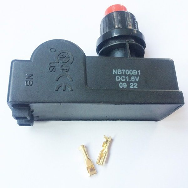 ic-nhan-nut-danh-lua-bep-gas(1)