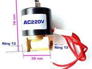 Van-solenoid-bep-lo-gas-220v (1)