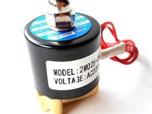 Van-solenoid-bep-lo-gas-220v (2)