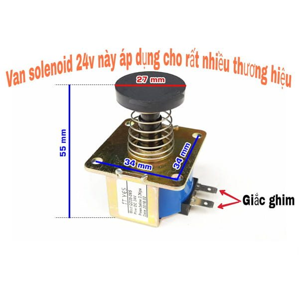piston-tu-van-solenoid-bep-lo-ga (2)