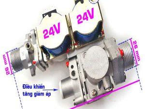 van-solenoid-bep-gas-da-nang (1)