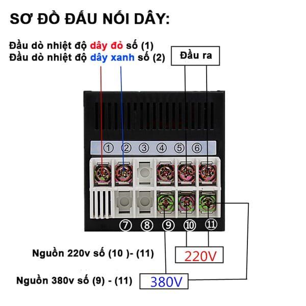 bo-dieu-khien-nhiet-do-bep-lo-ga (3)