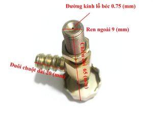 van-dieu-tiet-bep-gas-hong-ngoai (1)