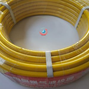 Cuon-ong-dan-gas-cong-nghiep-ruot-inox-17.2mm