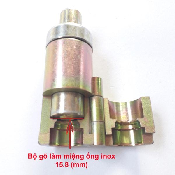 Dau-kep-lam-mieng-ong-gas-15-8mm (2)