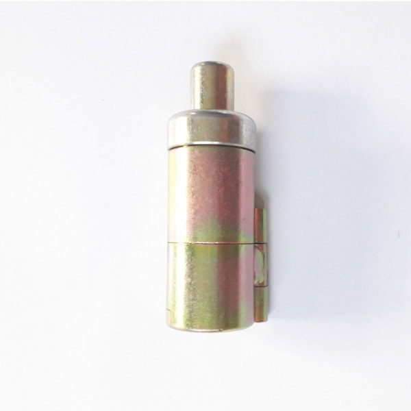 Dau-kep-lam-mieng-ong-gas-15-8mm (3)