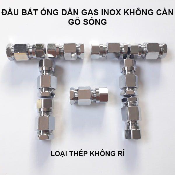 Dau-noi-ong-dan-gas-inox-khong-go-song (4)