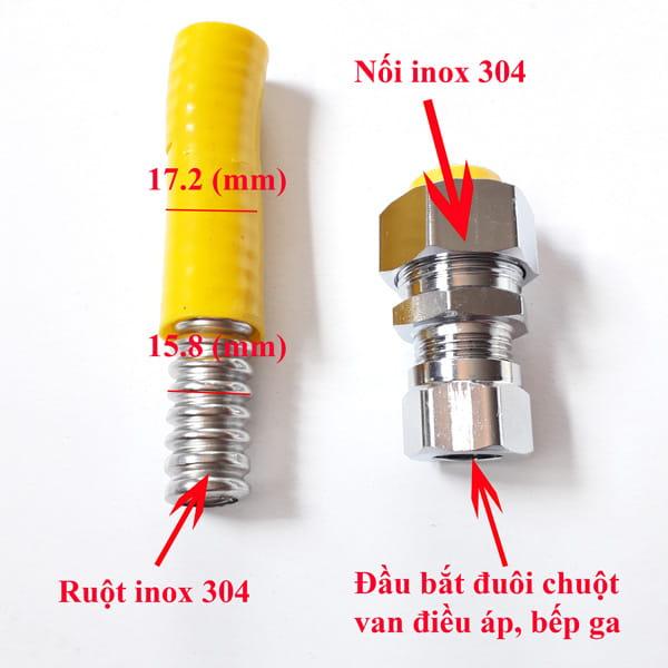 Day-dan-gas-cong-nghiep-ruot-inox-304-(1)